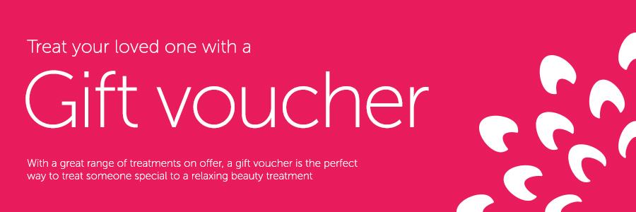 Contact_voucher_promo