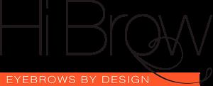 Hi_brow_logo