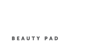 lillysbeautypad.co.uk